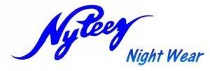 Nyteez Logo