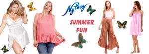 Nyteez Summer 18